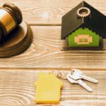 раздел ипотеки взятой до брака