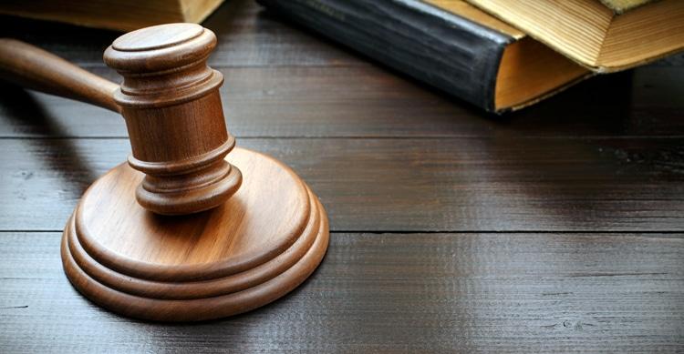 Судебная практика при разделе квартиры за материнский капитал