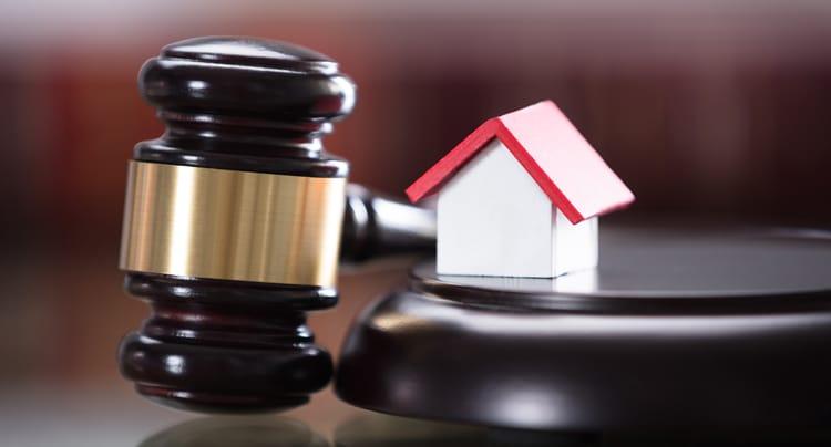 право собственности на приватизированную квартиру