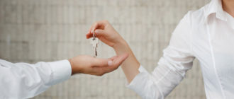 можно ли разделить имущество без развода