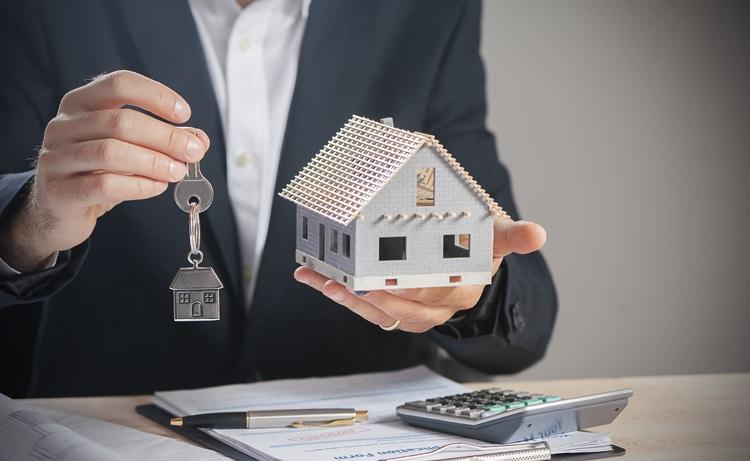 оценка при разделе имущества