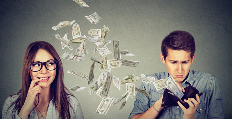 Отчетность кредитных организаций по мсфо