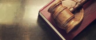 судебная практика при разделе имущества