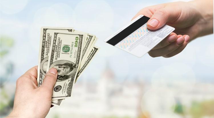 фиктивный долг при разделе имущества