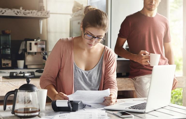 продажа квартиры с кредитом по ипотеке