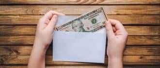 раздел долговых обязательств между супругами
