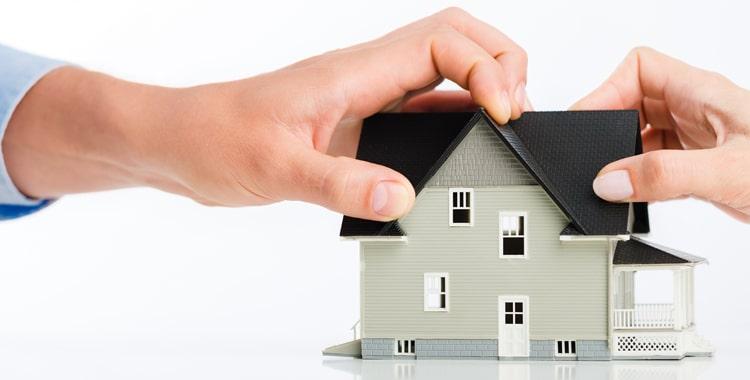 исковое заявление о разделе имущества между сожителями