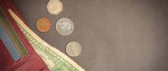 стоимость раздела имущества