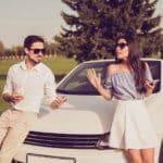муж продал машину без согласия