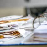 проект соглашения раздела ипотечного имущества
