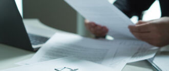 заявление о разделе ипотеки между супругами