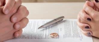 Права на владение пользование и распоряжение общим имуществом супругов