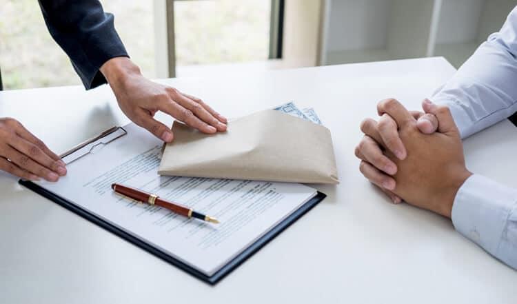 Раздел ИП по соглашению