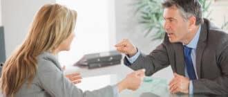 Раздел имущества ИП при разводе: права второго супруга