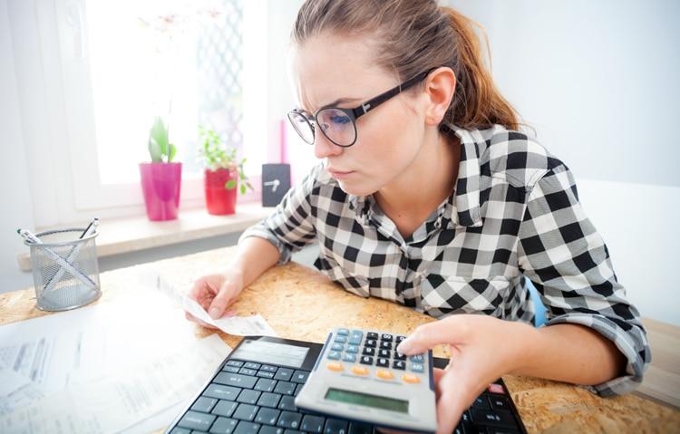 Как расторгнуть договор ипотеки по инициативе заемщика