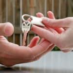 раздел имущества приобретеннго до брака