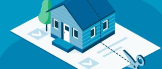 соглашение поделить ипотечную квартиру