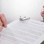 как делиться машина при разводе супругов